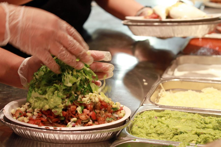 Chipotle%2C+scarecrows+and+the+%22healthy+foods%22+movement