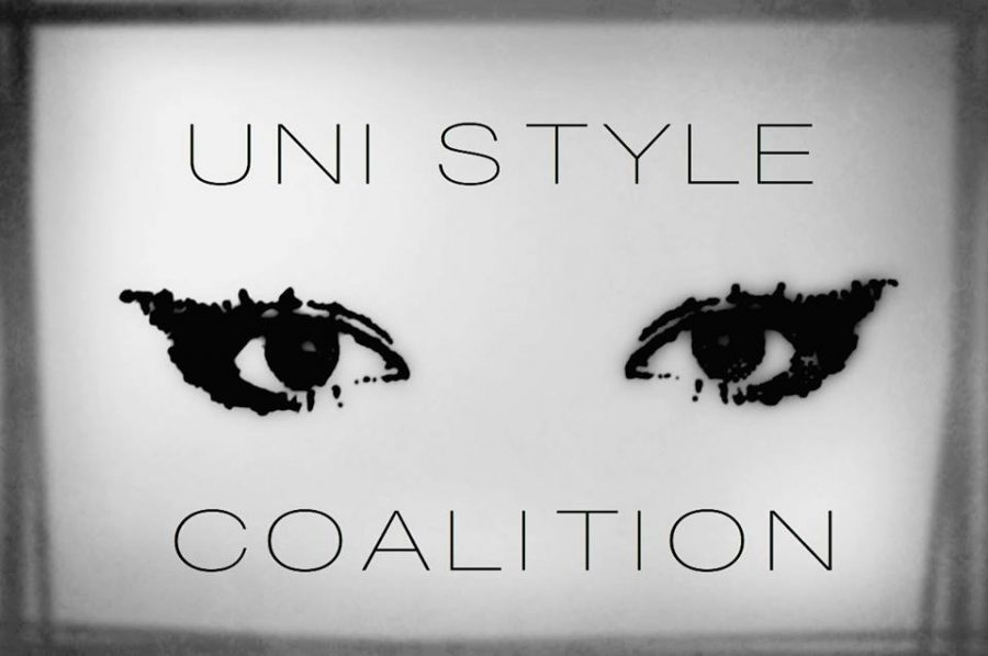 UNI Style Coalition: Looking for a way to express yourself?