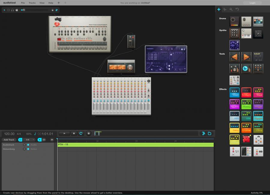 Audiotool%2C+the+next+gen+music+tool