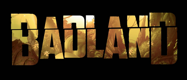 Badland%3A+an+app+review