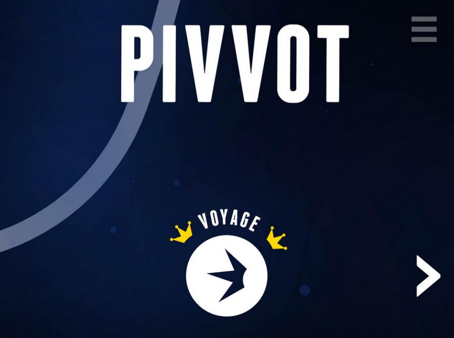 pivvot+title+page