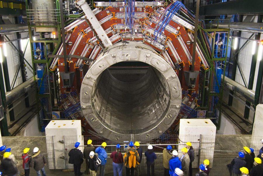 Courtesy+CERN%2FMCT