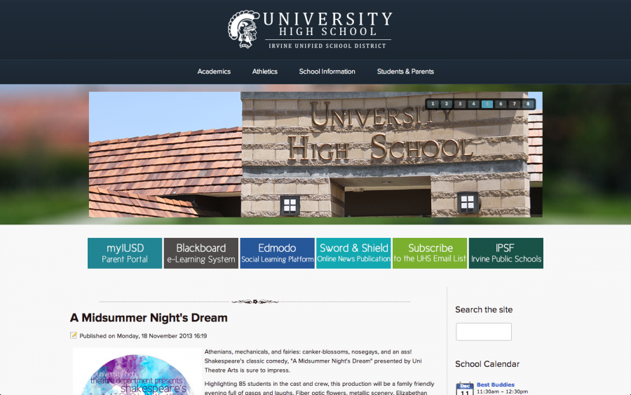 Screenshot+of+the+home+page+of+the+new+UHS+website