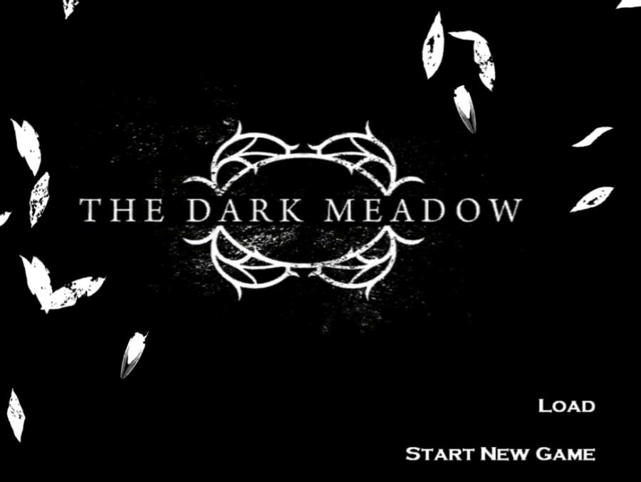dark+meadow