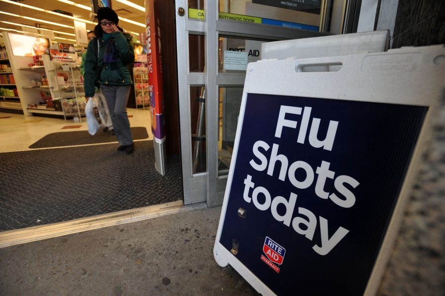 Malaria and Influenza Outbreaks Arise Nationwide