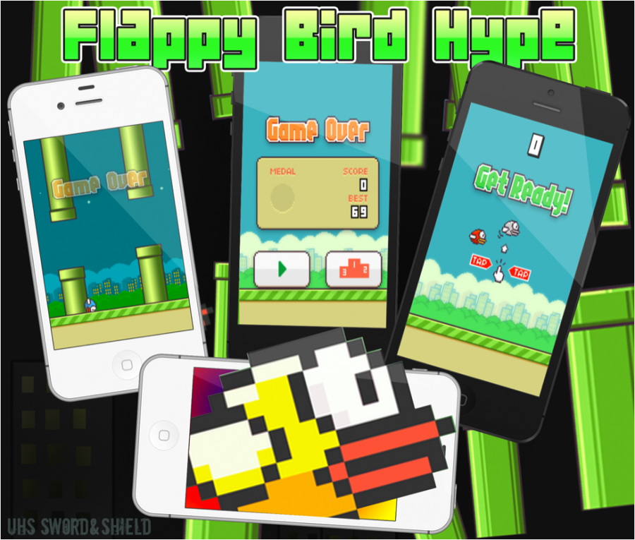 flappy+bird