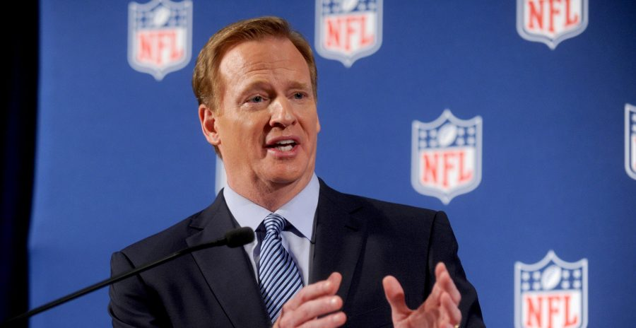 Fumbles+in+the+Ray+Rice+fiasco%3A++NFL+commissioner+worsens+problem