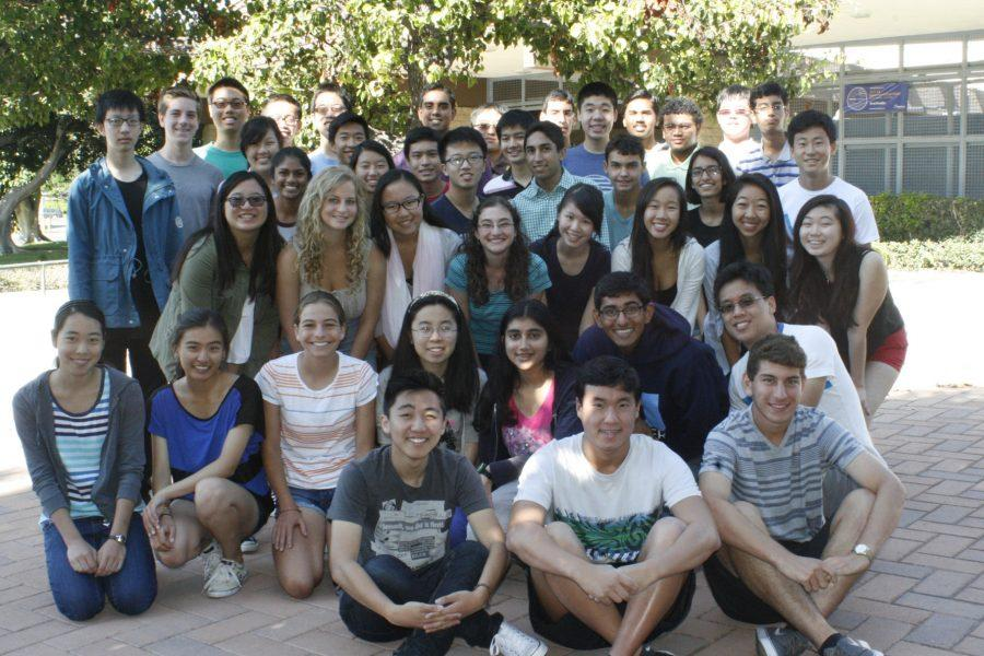 UHS+repeats+National+Merit+success+with+48+semifinalists