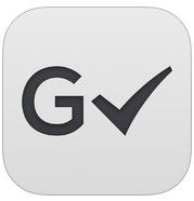 GradeCheck is currently available in the App store and free to download.