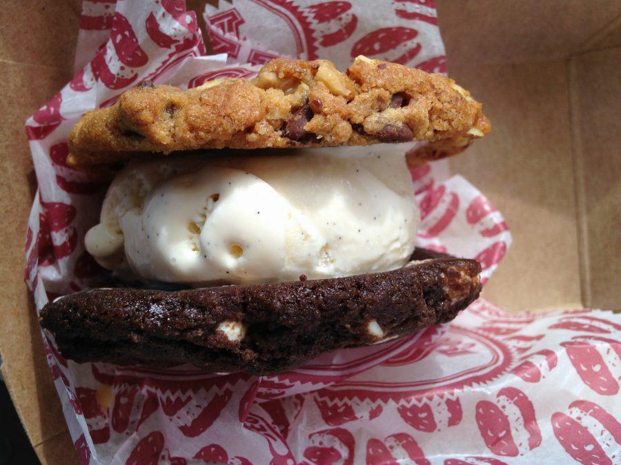 Stax+Cookie+Bar%3A+a+restaurant+review