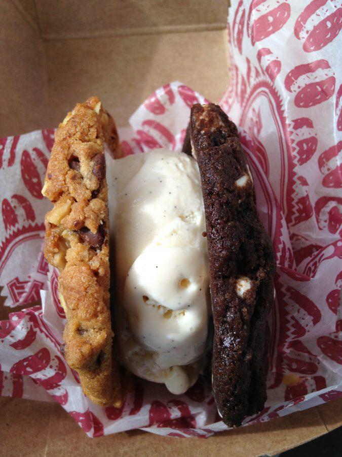 stax+cookie+sandwhich