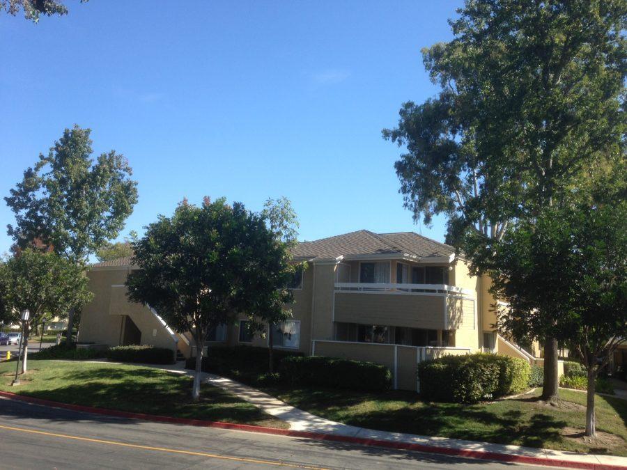 Apartment+rents+rise+in+Irvine