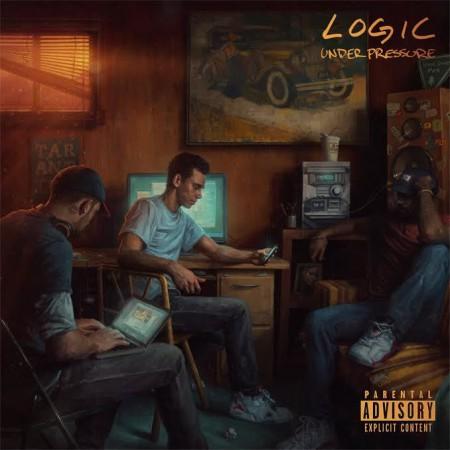 Under Pressure: an album review