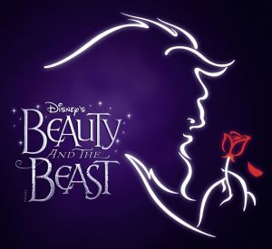 Beauty and the Beast: UHS Musical Preview