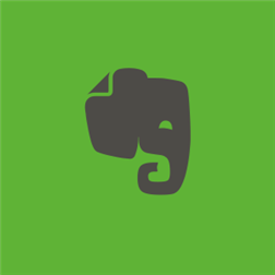 Evernote: An App Review