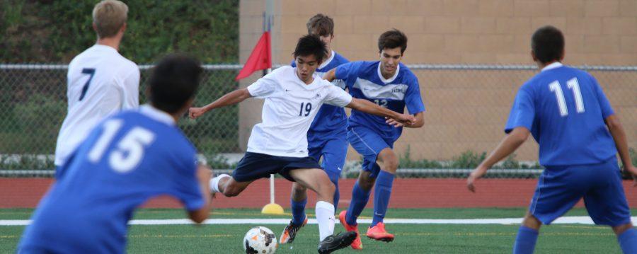 Boys+soccer+defeats+Pacifica+1-0%2C+San+Juan+Hills+2-0