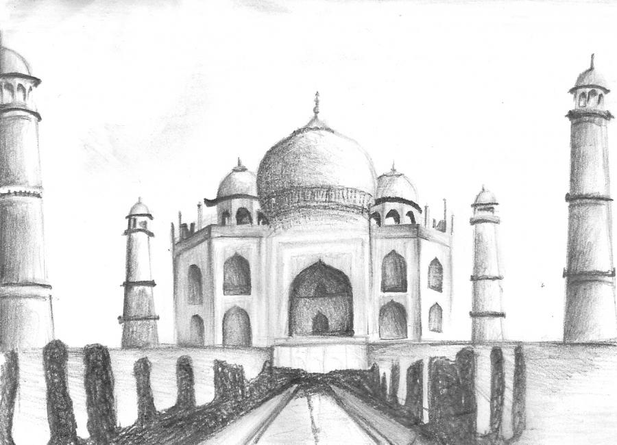 India: prose