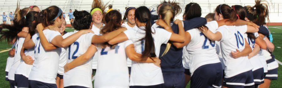 Girls+Soccer+defeats+CDM+2-1