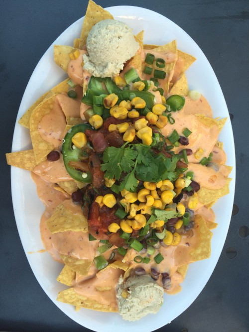 Native+nachos+%28Erin+Kim%29