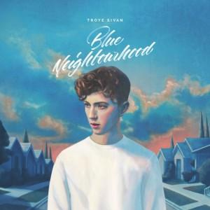 Album Review: Blue Neighbourhood