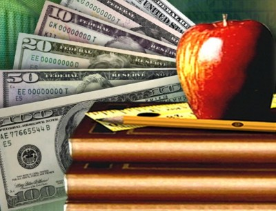 Inadequate education funding in California affects schools statewide