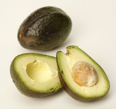 Avocados have a lot of calories. (Michael Tercha/Chicago Tribune/TNS)