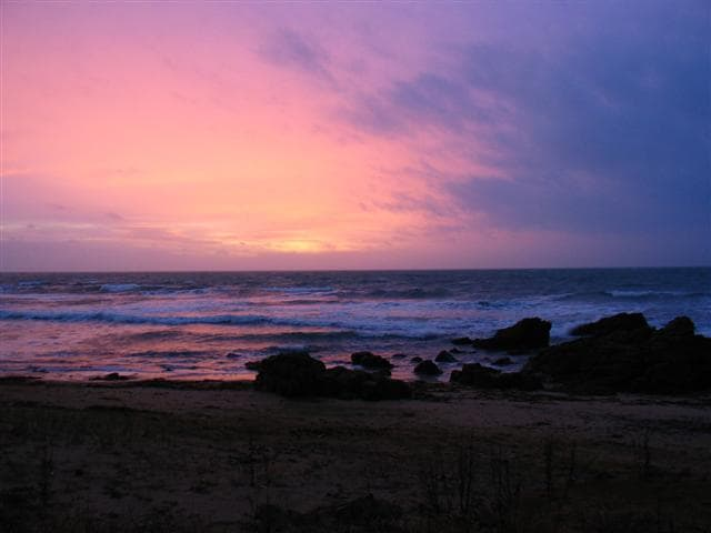 Our+Ocean%3A+a+short+story