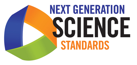 The Next Generation Science Standards will be coming to UHS in the next two years. (Kentucky Department of Education)