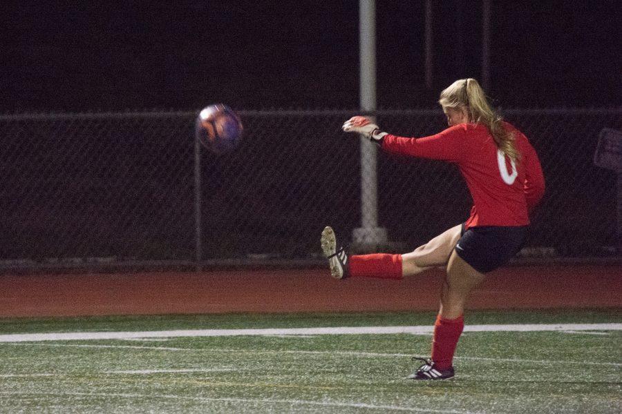 soccer-12-18-71