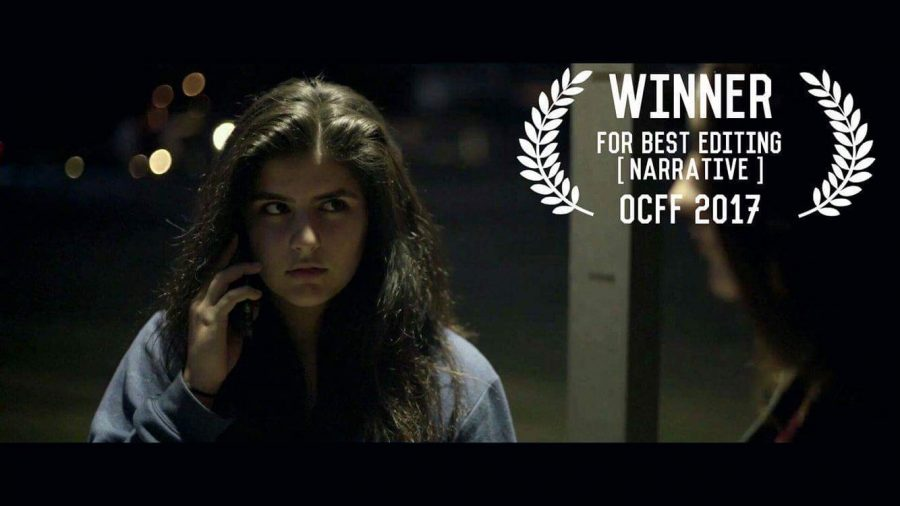 Univision+fundraises+for+Orange+County+Film+Festival