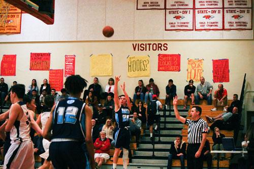 b-basketball-2-10-2