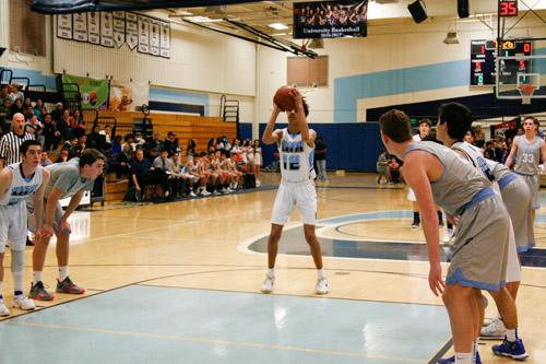 b-basketball-2-4