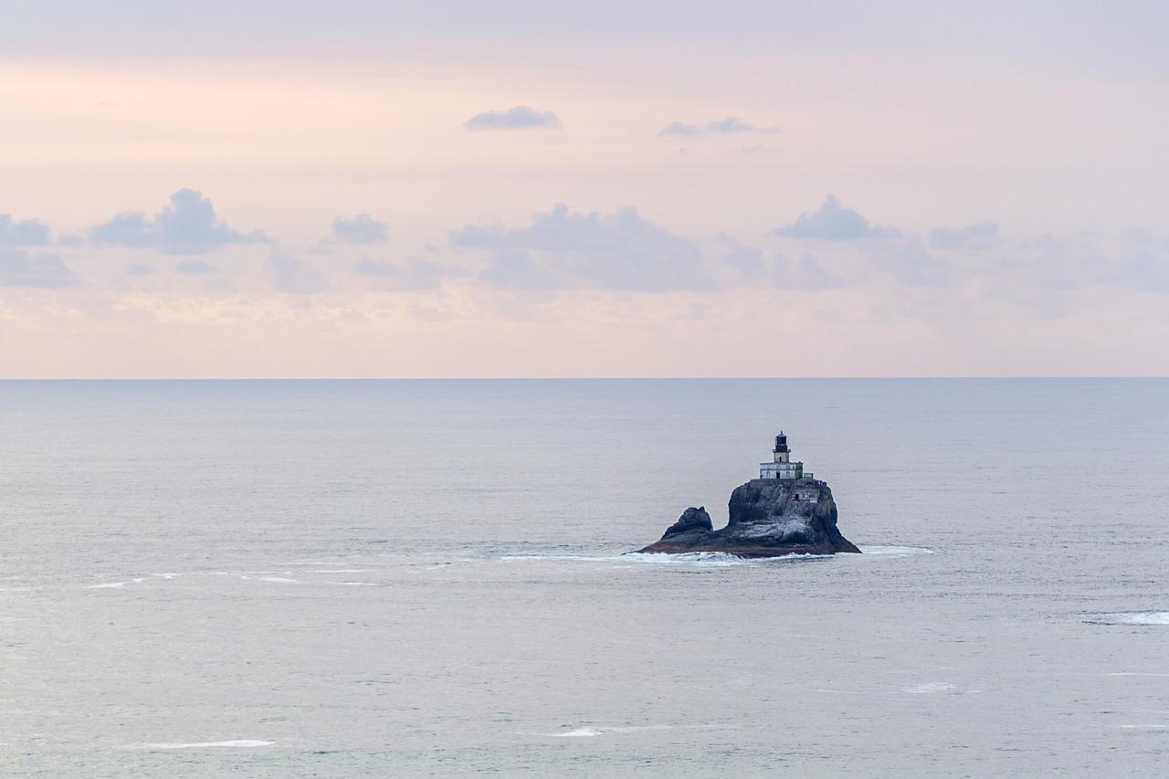 stranded-on-an-island