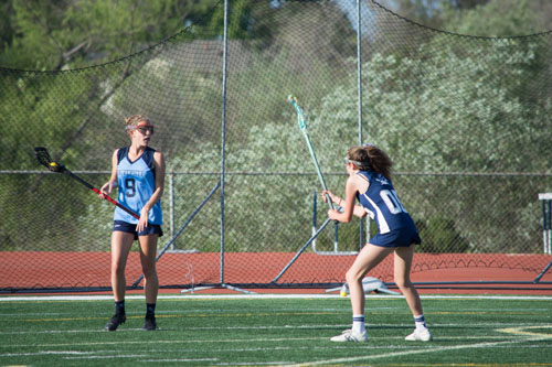 lacrosse-6