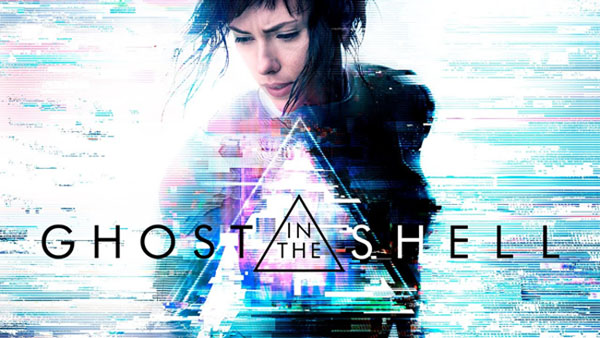 Actress Scarlett Johansson was casted as The Major in Ghost in the Shell, a choice that was highly criticized as a