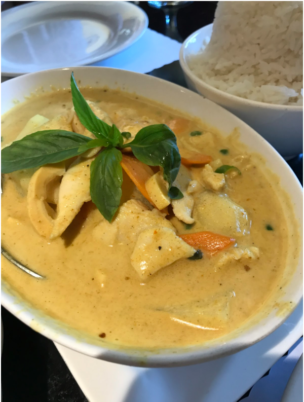 Yellow+Chicken+Curry