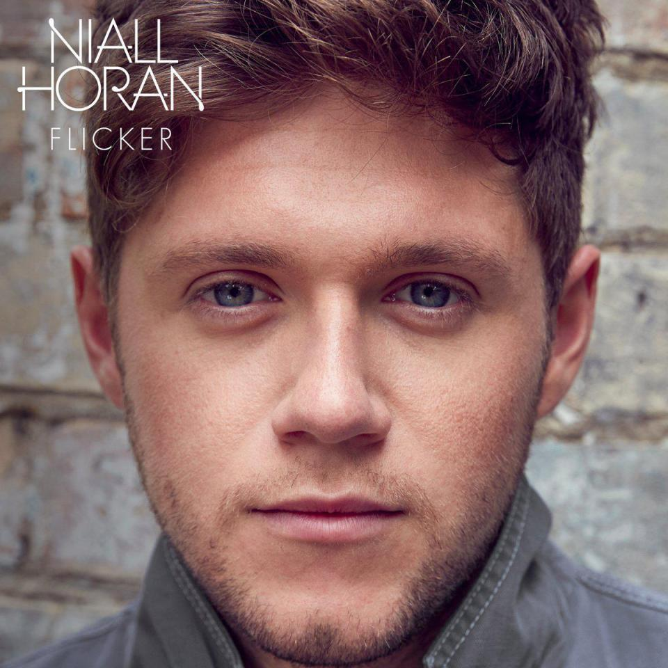 niall-horan-flicker
