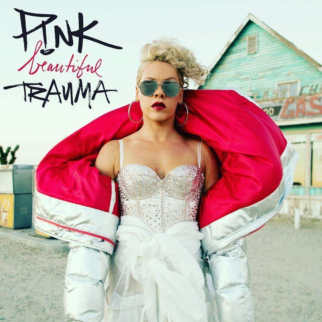pink-beautiful-trauma-