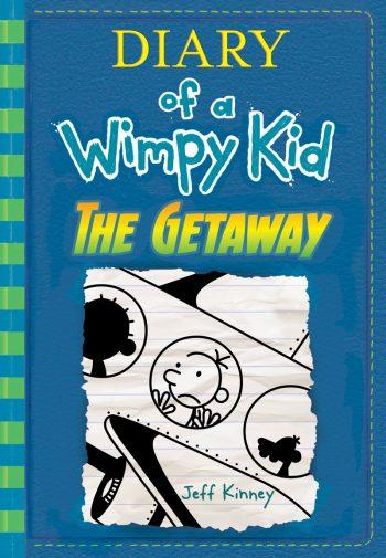 DOAWK The Getaway