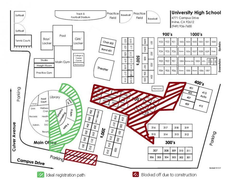 The+core+of+campus%2C+including+the+700s+building+and+bathrooms+has+been+blocked+off+due+to+ongoing+construction+%28A.+Sial%29.