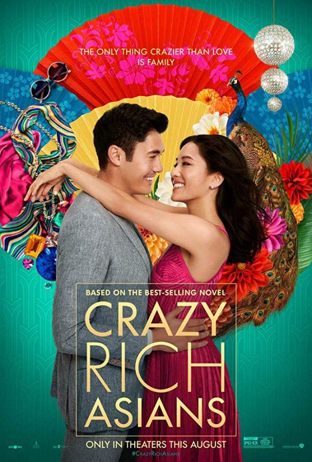 Crazy+Rich+Asians+is+adapted+from+Kevin+Kwans+best-selling+novel+of+the+same+title.+%28IMBD%29