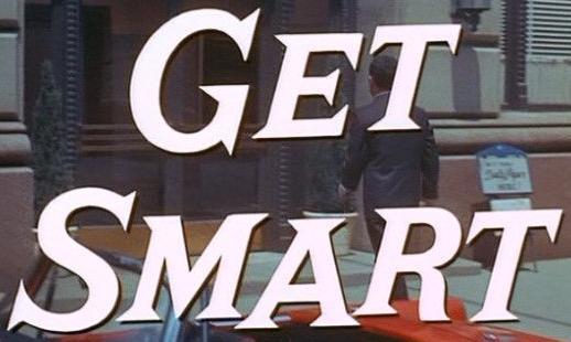 Get+Smart+2