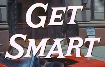 UHS Fall Play Auditions: Get Smart