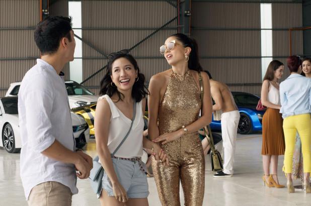 Crazy+rich+represent-asian