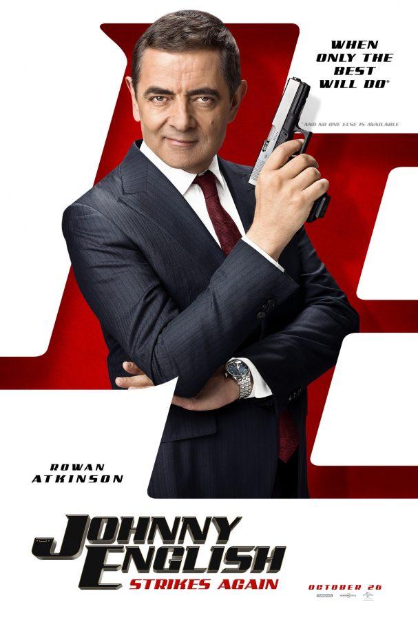 Johnny+English+Strikes+Again%3A+a+movie+review