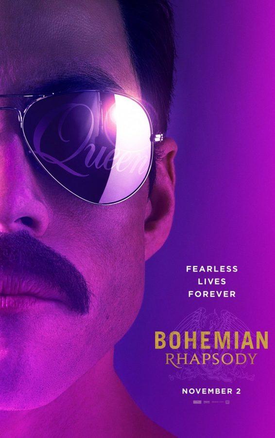 Bohemian+Rhapsody%3A+a+movie+review