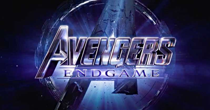 Avengers: Endgame Theories