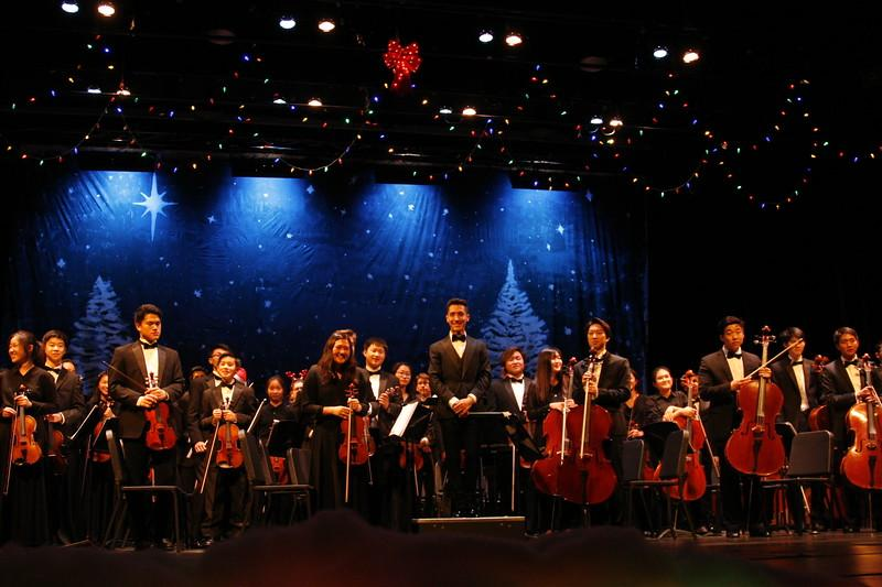 Winter+Orchestra+Concert