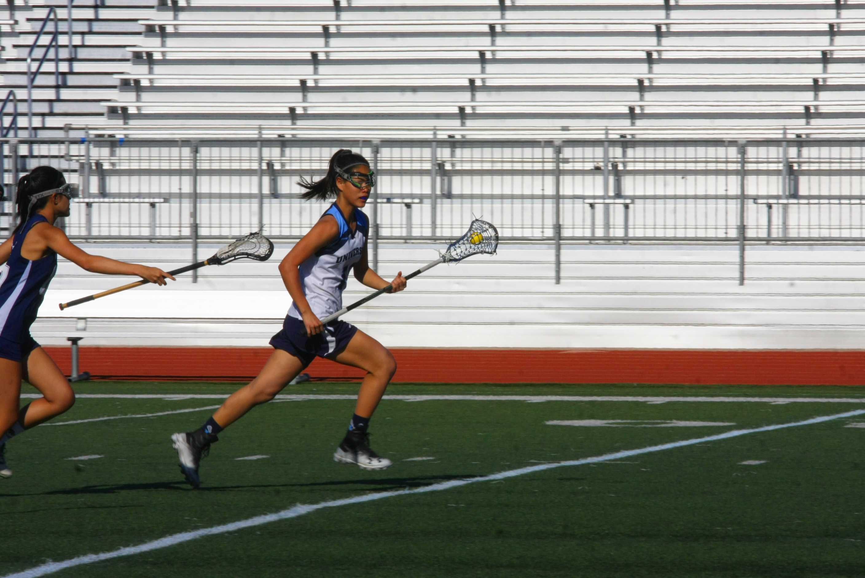 Girls Lacrosse 1 Edit