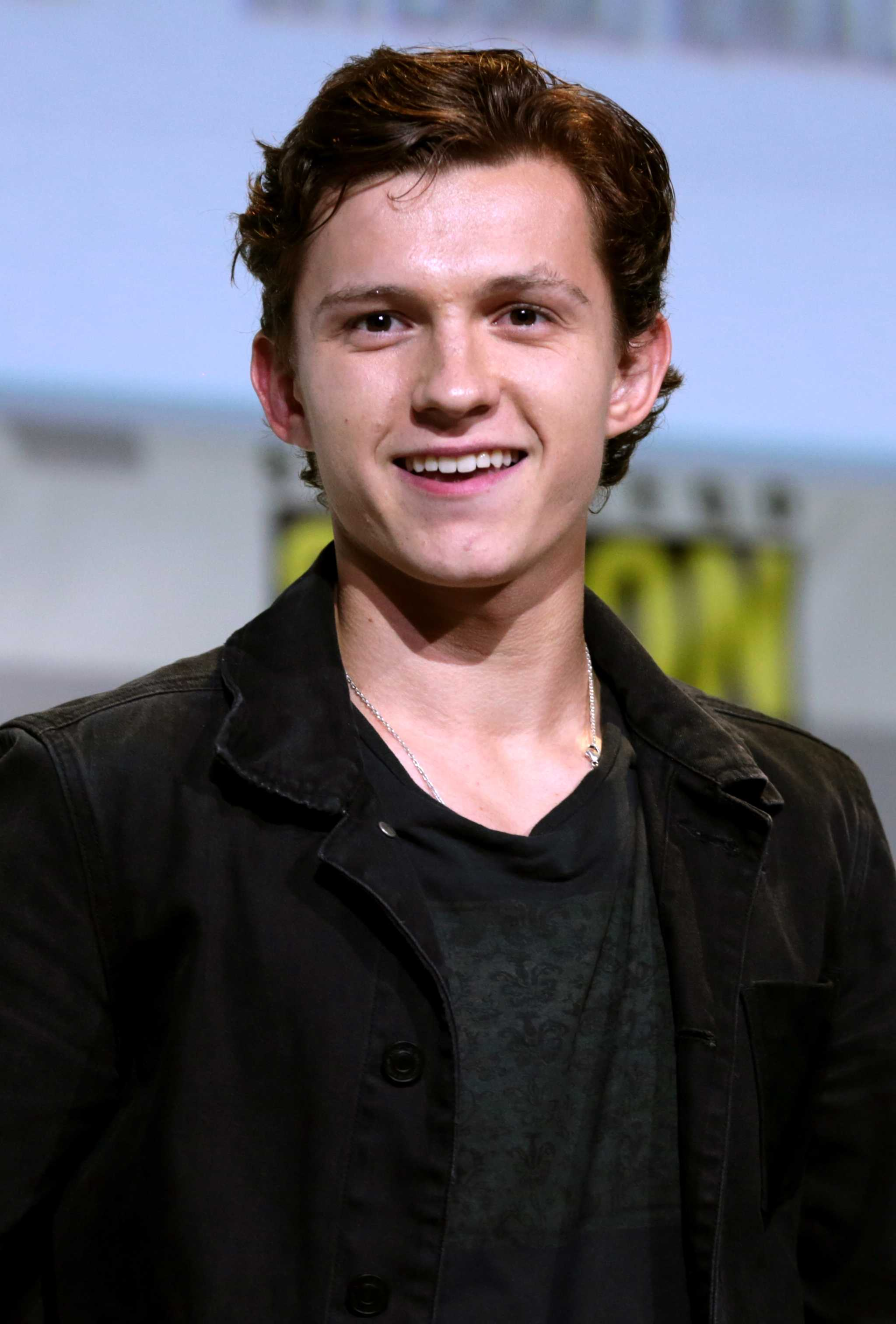 tom_holland_by_gage_skidmore